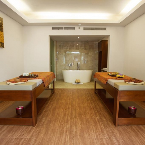 Our Outlet - Sense Hotel Seminyak